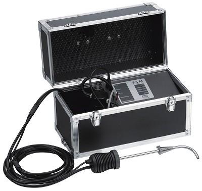 FSM Koffer