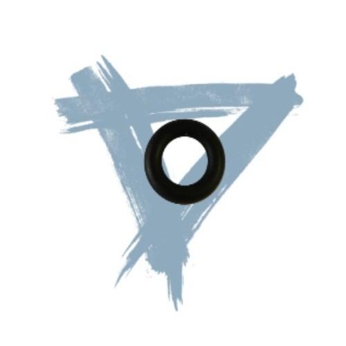 O-Ring 27x1,5