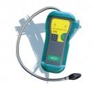 BRIGON 300 Gasleck-Detektor  für brennbare Gase